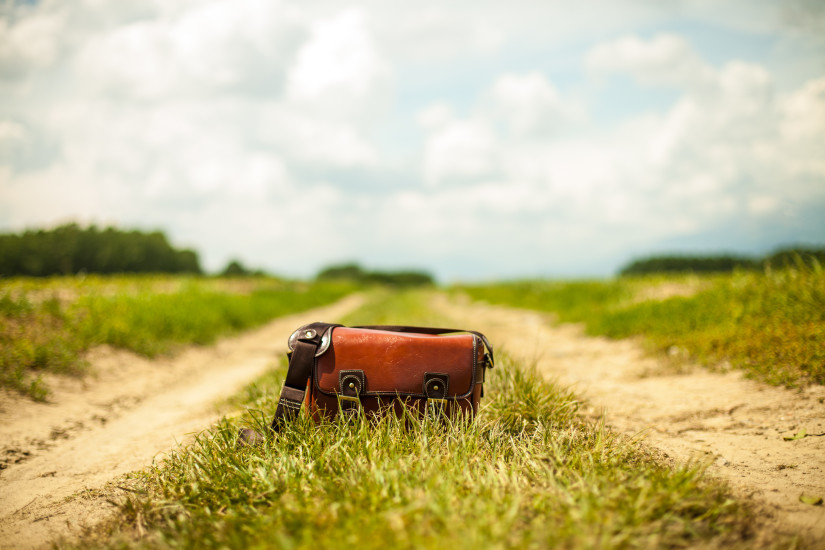 bag-country-lane-fashion-1577-825x550